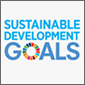 Sustainable Development Goal's=SDGs(持続可能な開発目標)